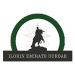 Ilorin Emirate Durbar